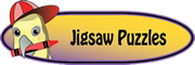 img-jigsaw-link