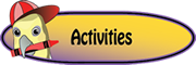 img-activity-link