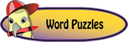 img-word-game-link